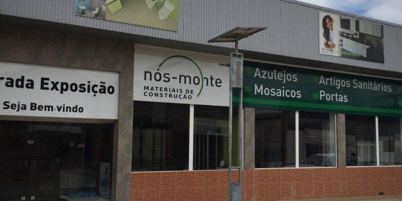 nos_monte_showrooms (2)