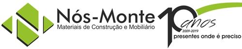 Nós-Monte